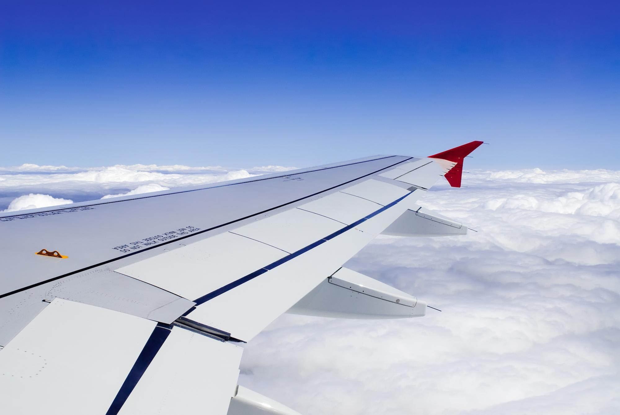EASA QUALITY COMPLIANCE - Air Operators - AOC