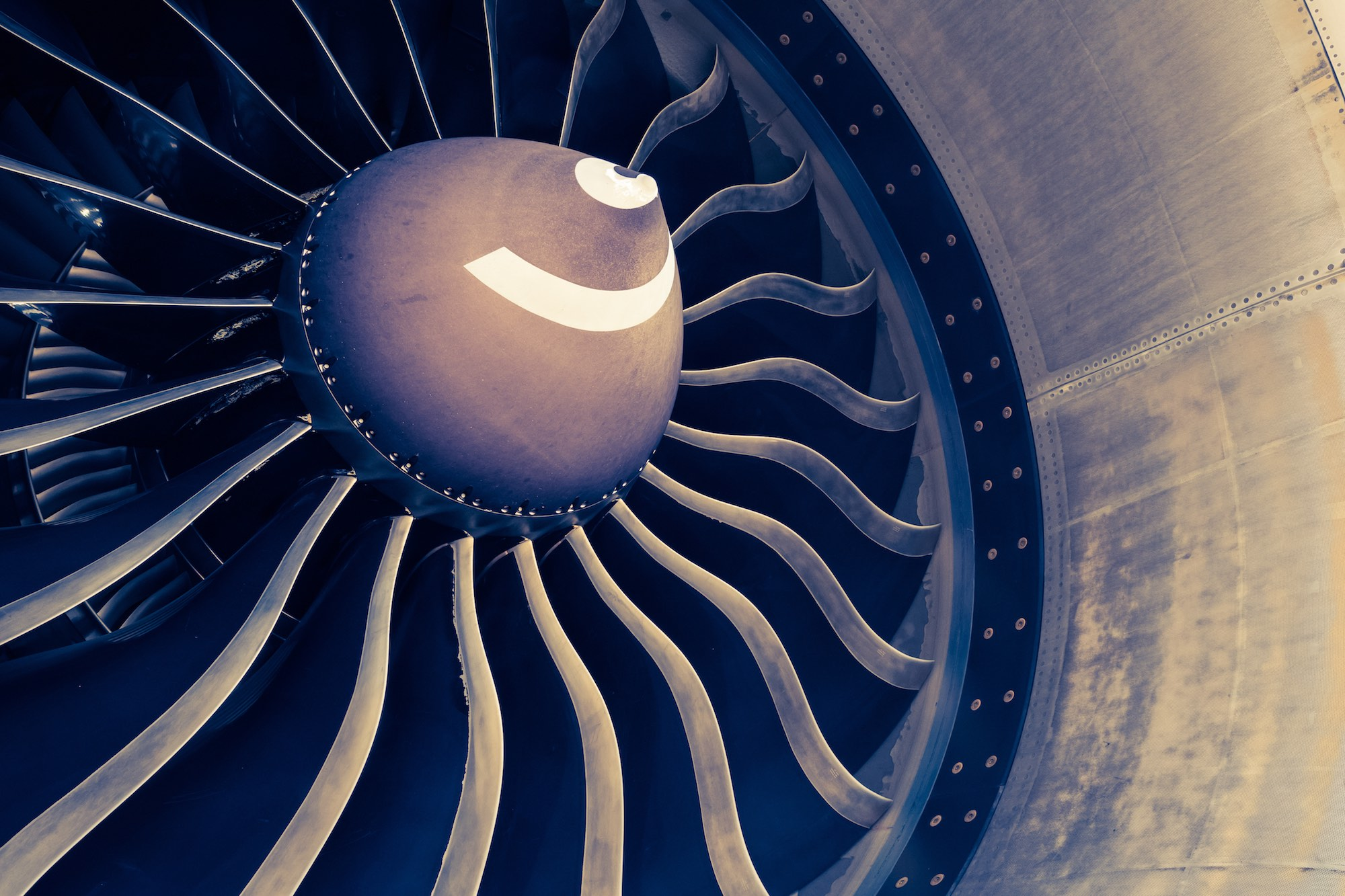 EASA QUALITY COMPLIANCE - CONTINUING AIRWORTHINESS MANAGEMENT ORGANIZATION - CAMO