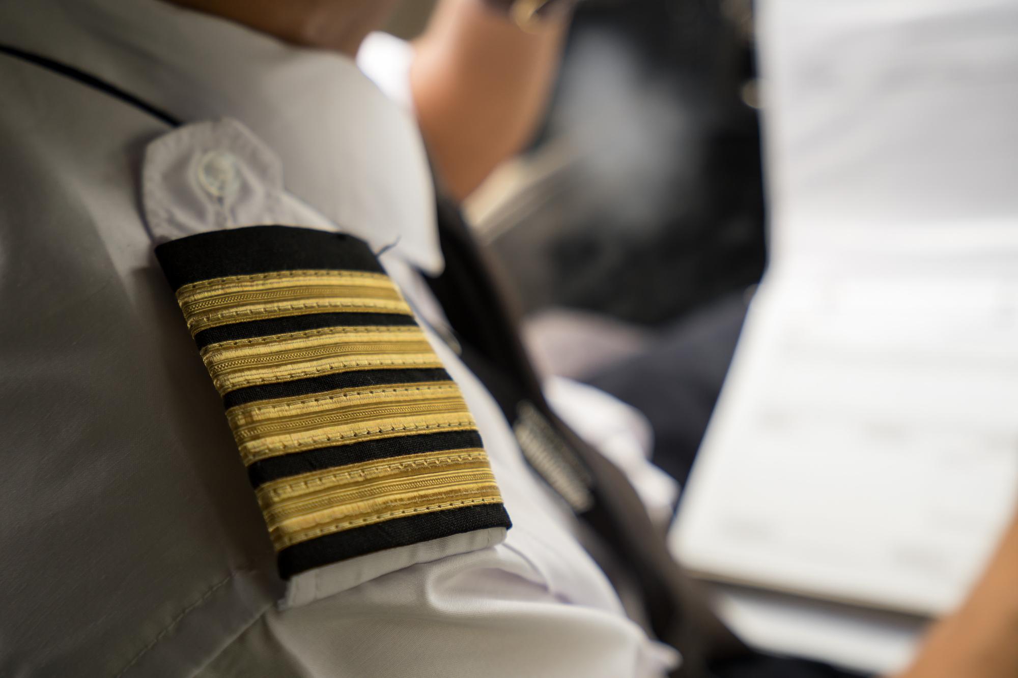 EASA QUALITY COMPLIANCE - NATIONAL AVIATION AUTHORITIES - NAA